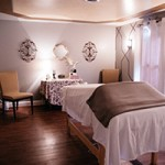 Enjoy a massage at Blake & Co. in Front Royal, VA.