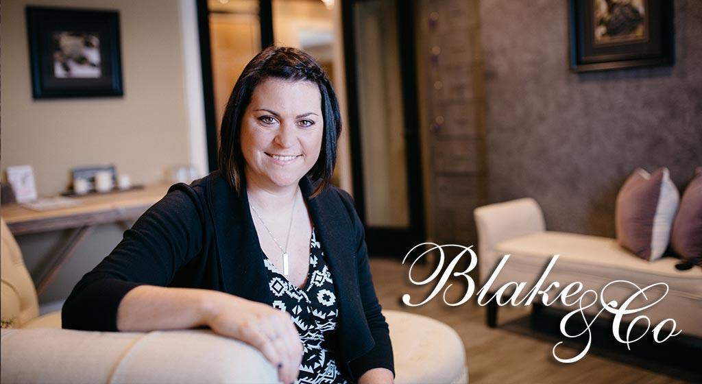 Blake & Co